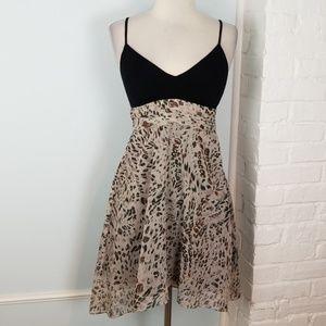 NWT Guess Dress
